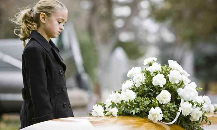 چگونه با مرگ کرونایی اعضای خانواده کنار بیاییم؟