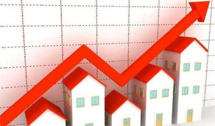 پیش بینی توقف رشد قیمت مسکن در ماه های آینده