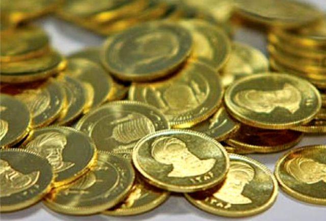 عوامل تأثیرگذار بر بازار سکه و طلا