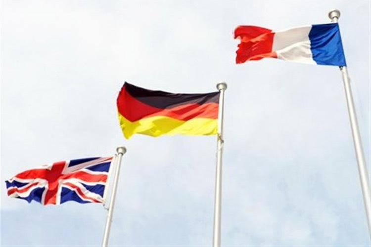 چرا اروپا از صدور قطعنامه ضدایرانی عقب نشینی کرد؟