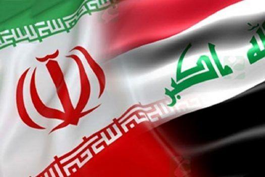 ادعای آزادسازی منابع مالی ایران در عراق صحت دارد؟