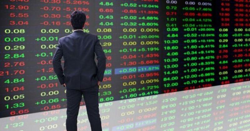 پیش بینی روند معاملات بورس در دو هفته پایانی سال ۹۹