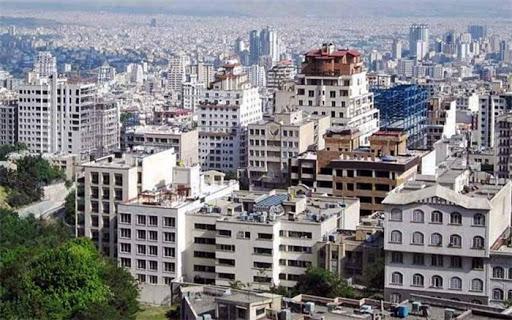 قیمت مسکن و اجاره بها به زودی کاهش می یابد