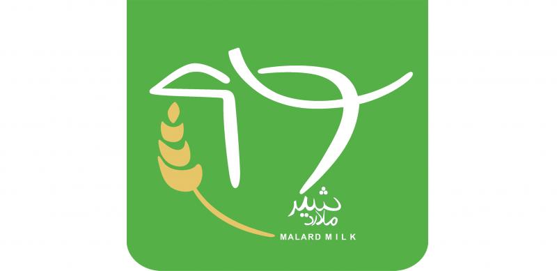 جزئیات عرضه اولیه ملارد شیر
