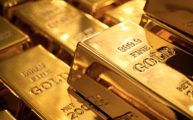پیش بینی قیمت جهانی طلا در سال 2021