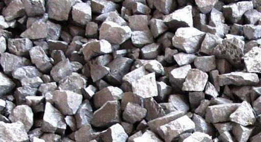 درخواست 5 فولادساز بزرگ کشور از معاونت معدنی برای رفع مشکل تامین فروسیلیس