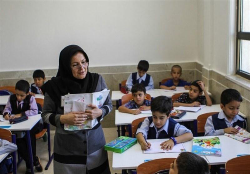 ماجرای کاهش میزان حقوق معلمان حق التدریس