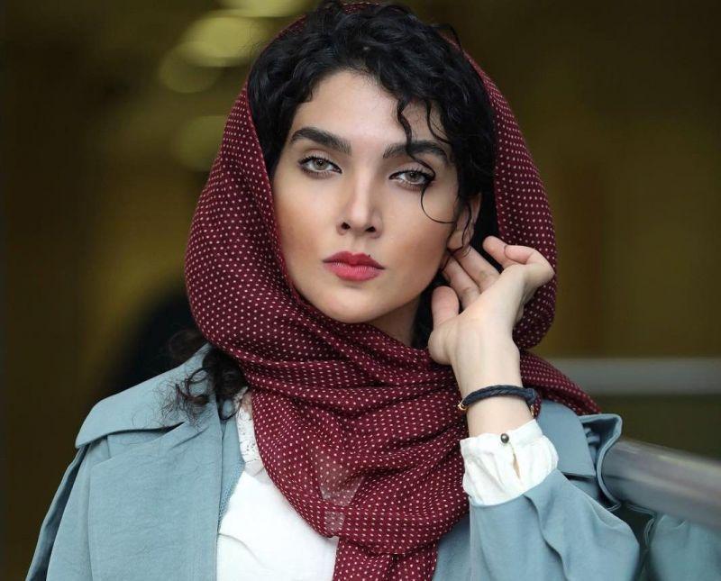 بیوگرافی سارا رسول زاده!+عکس