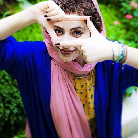 بیوگرافی مهتاب ثروتی!+عکس