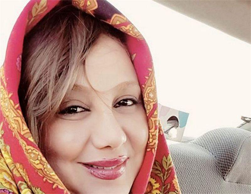 ماجرای طلاق بهنوش بختیاری از محمدرضا آرین!+عکس