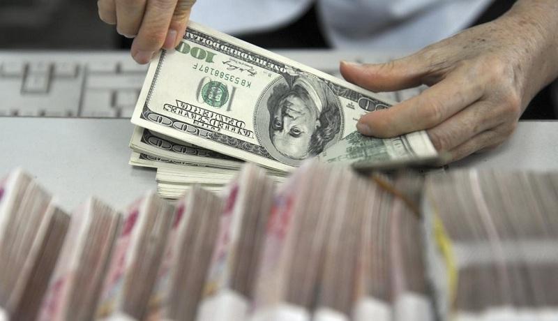پیش بینی قیمت دلار بعد صحبت های بایدن درباره عدم لغو تحریم ها