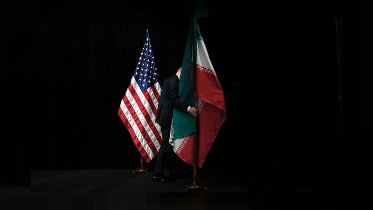 اعمال نخستین تحریم های دولت بایدن علیه ایران