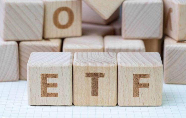 آیا امکان توقف عرضه سهام دارا دوم وجود دارد؟