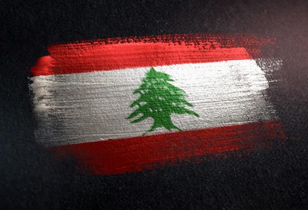 پشت پرده استعفای دولت لبنان چیست؟