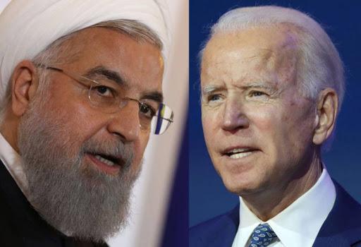 اولین تصمیم ایران بعد از سخنان بایدن درباره عدم لغو تحریم ها