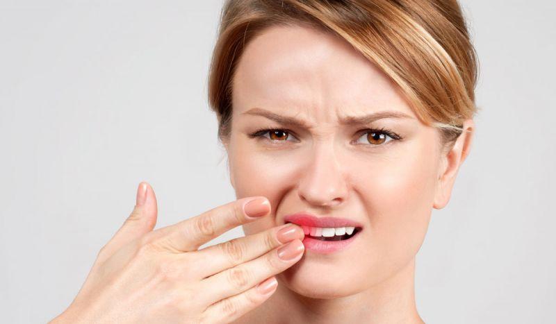 داروی درمان دندان درد