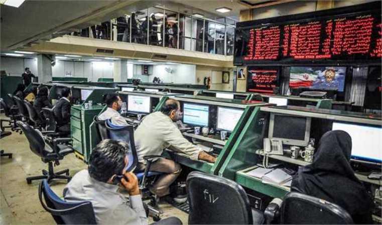 بازگشت امید به بازار بورس با رشد شاخص