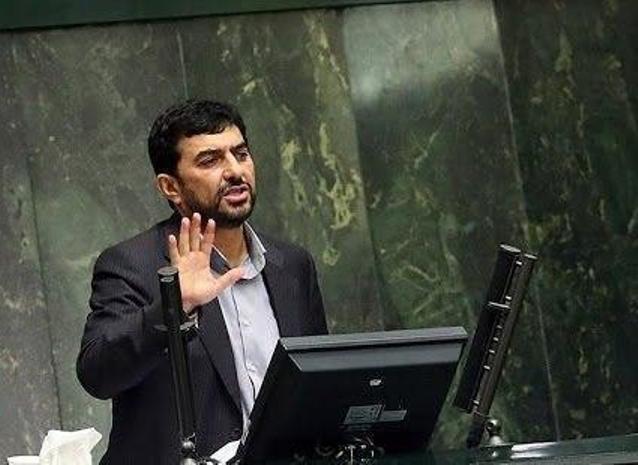 جزئیات جلسه رای اعتماد به وزیر پیشنهادی صمت