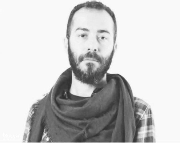 جزییات اعتراف کیوان امام به تجاوز به 300 دختر دانشجو