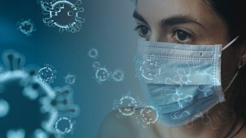 کدامیک از بیماران کرونایی باید بستری شوند؟