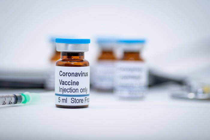چرا ایران واکسن کرونا را پیش خرید نمیکند؟