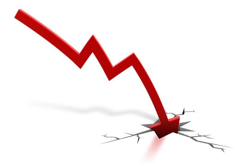 پیش بینی کاهش نرخ تورم/شروط کنترل تورم چیست؟