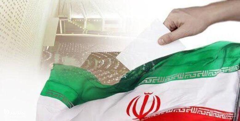 جزییات تبلیغات مجازی نامزدهای دور دوم انتخابات مجلس