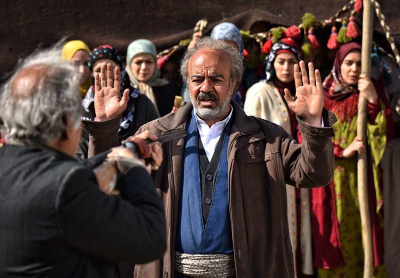 جزییات پخش فصل سوم سریال نون.خ در نوروز 1400+اسامی بازیگران جدید