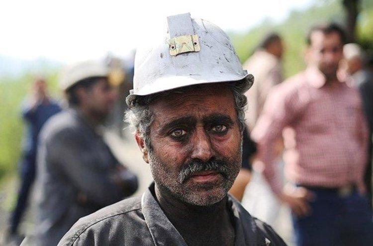 پیش بینی میزان افزایش حقوق کارگران در سال 1400