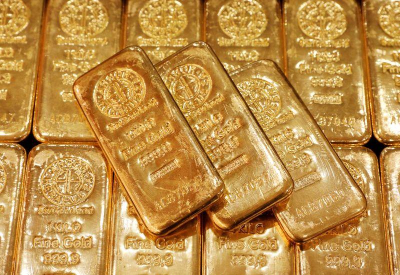 پیش بینی قیمت طلا در روزهای آتی