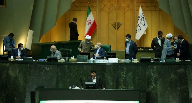 پشت پرده عدم اعتماد مجلس به مدرس خیابانی/ گزینه جدید وزارت صمت کیست؟