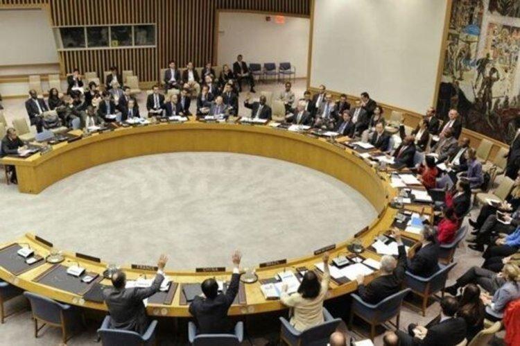 آیا قطعنامه آمریکا علیه ایران وتو می شود؟