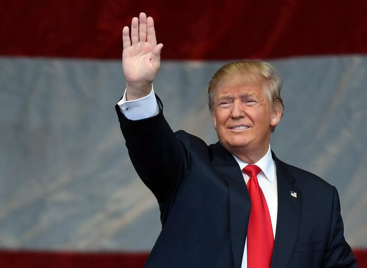 دلیل اصرار روسیه برای تداوم ریاست جمهوری ترامپ چیست؟