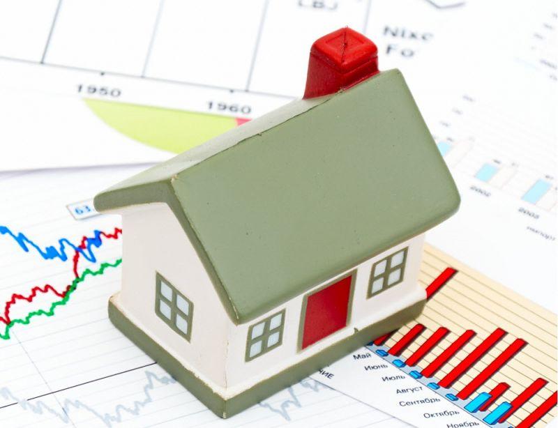 گزارش تحولات بازار مسکن/تاثیر بودجه بر قیمت مسکن