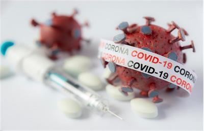 ایران کدام واکسن کرونای خارجی را خریداری کرد؟