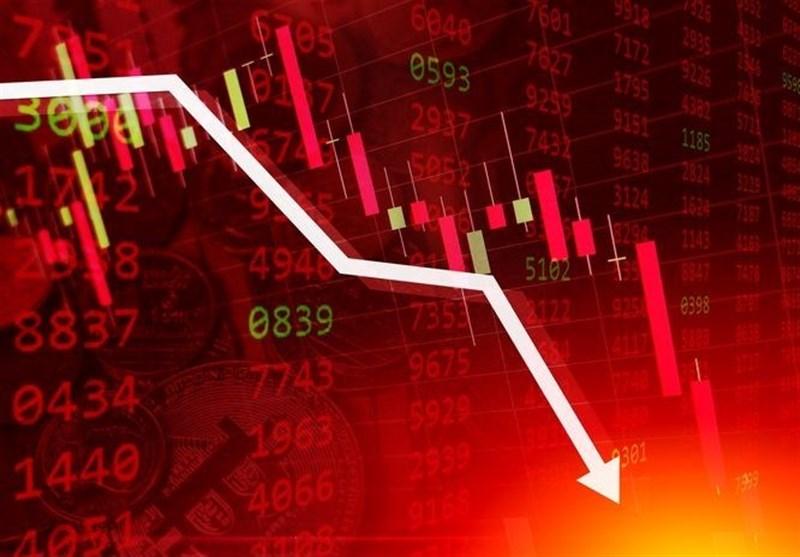 ابهام در آینده بازار سرمایه