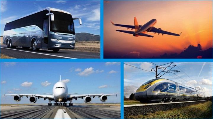 برآورد هزینه سفر به 6 شهر گردشگری در نوروز ۱۴۰۰