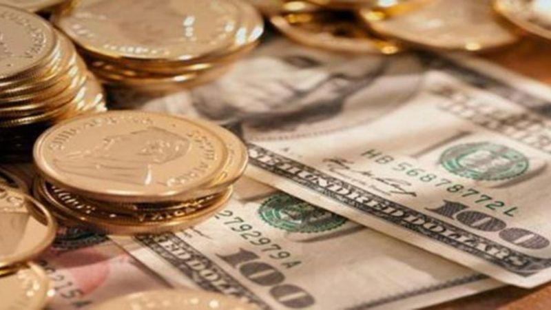 وقوع اتفاقات مهم در بازار ارز و سکه
