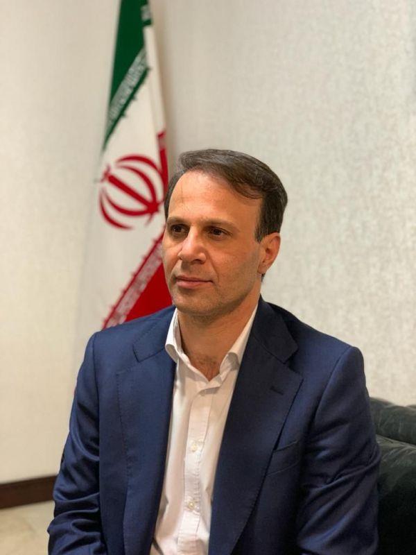 ایران در آستانه فقر فرهنگی و نزول به جهان چهارم!