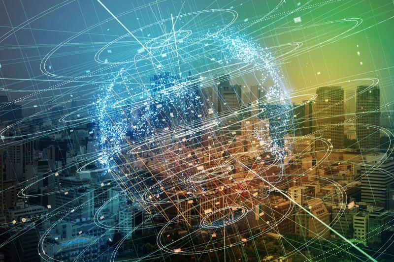 جزئیات فناوری VDSL و تفاوت های آن با اینترنت ADSL