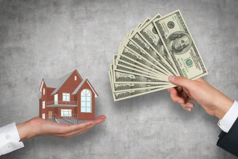 مهم ترین تاثیر نرخ ارز بر قیمت مسکن