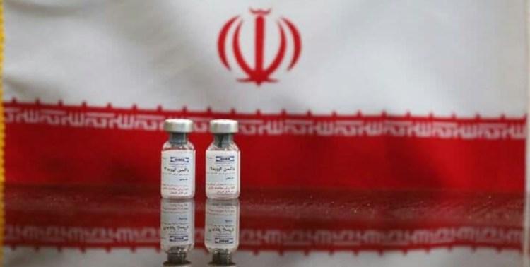 جزییات تحریم تولید کننده واکسن ایرانی کرونا توسط آمریکا