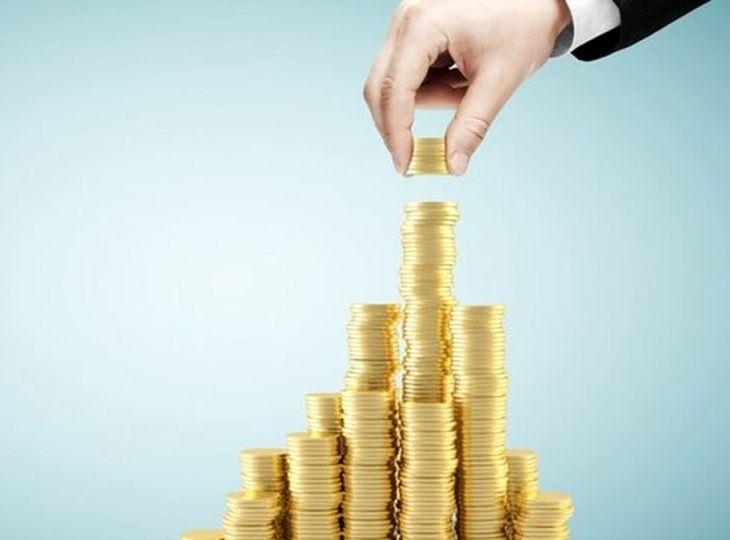 سرمایه گذاری در چه بازاری سودآور است؟