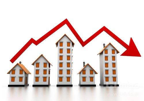 در پی افزایش قیمت مسکن در چند ماه گذشته:
