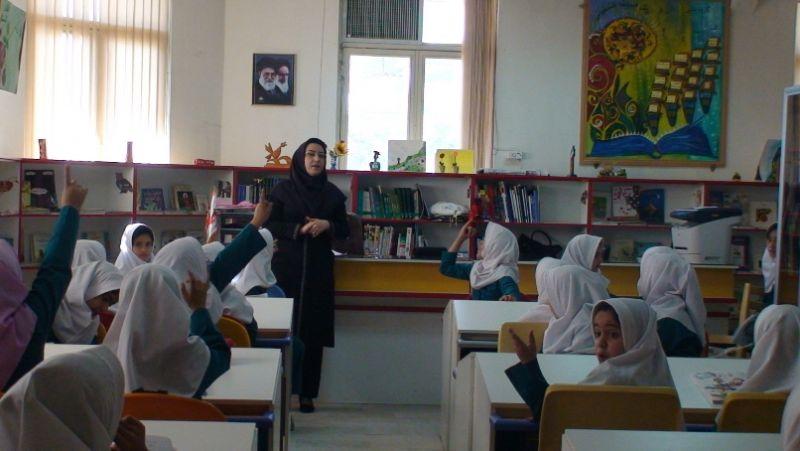 اخبار جدید از فرآیند استخدام معلمان حقالتدریس
