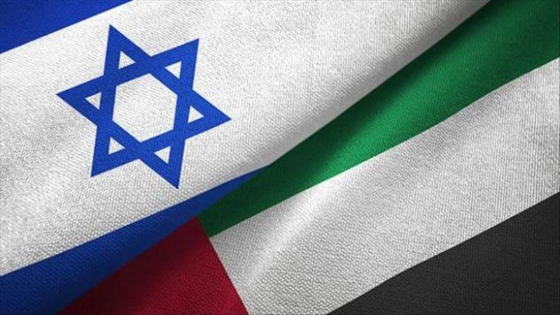 پشت پرده توافق با اسرائیل