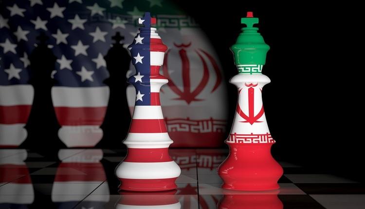 تاثیر نتیجه انتخابات آمریکا بر انتخابات ۱۴۰۰ ایران