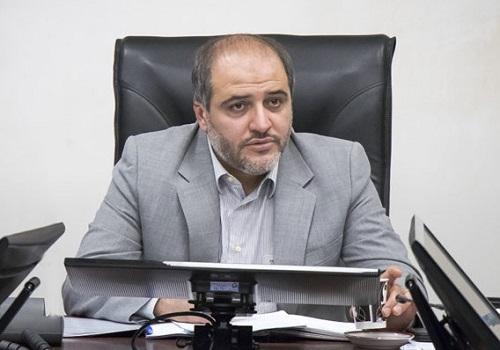 مجید محسنی مجد، مدیرعامل گروه توسعه صنایع بهشهر :