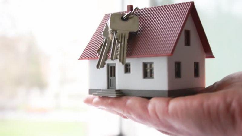 نتایج خوب قانون مالیات بر خانههای خالی