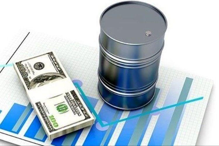 چرا قیمت نفت گرانتر میشود؟